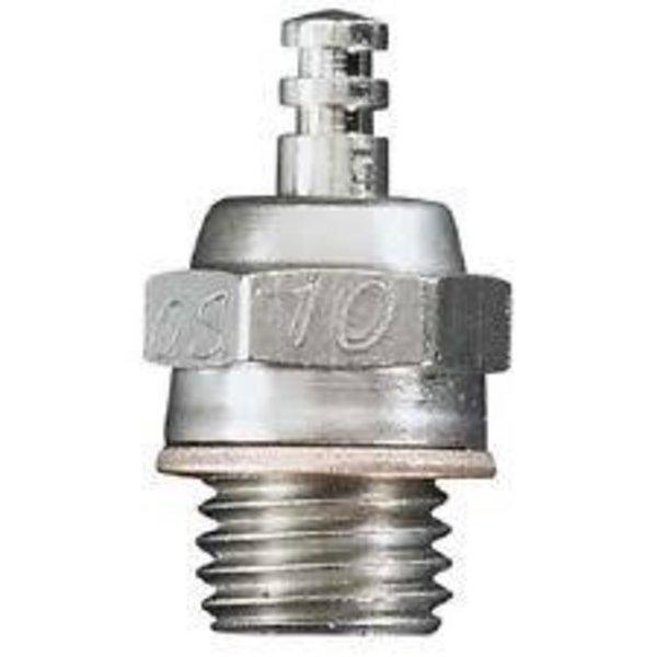 Medium Cold Glow plug