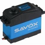 SAVOX SAVSW0240MG
