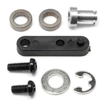HPI 86041 Front Belt Tensioner Sprint RTR
