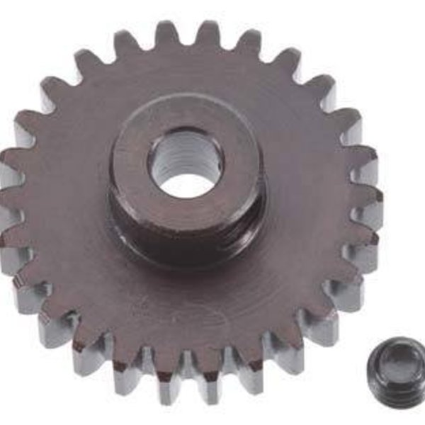 TKR4186 PINION GEAR 26T M5
