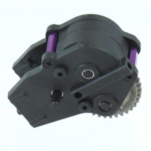 redcat Moderate transmission gear set