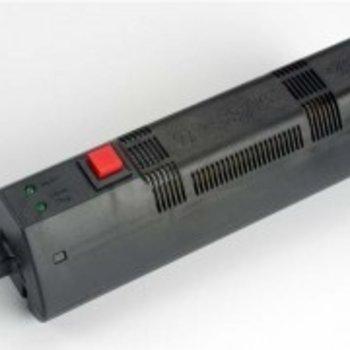Traxxas Control Box Complete:EZ2