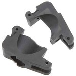 HPI Front Hub Carriers