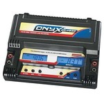 ONYX Onyx 245 AC/DC Dual Charger w/Balancing