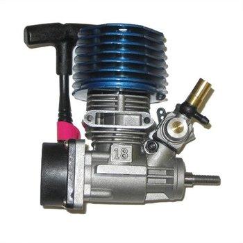 Redcat Racing SH18 Engine