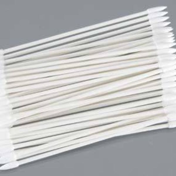 87105 Craft Cotton Swab Triangular Extra Small 50pcs