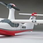 Tidewater EP Seaplane RTF SLT