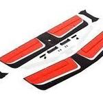 E-flite Wing Set: UMX Beast 3D