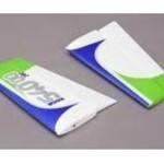 E-flite e-flite wing set edge 540qq280