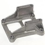 HPI Engine Mount: S21, S25, SAVX,SAVXL