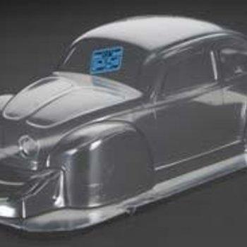 3238-61 VW Baja Bug Body Short Chassis