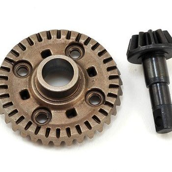 Traxxas Ring Gear, Differential