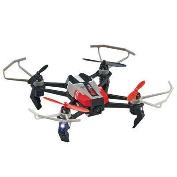 Dromida HoverShot FPV 120mm Drone w/Camera RTF