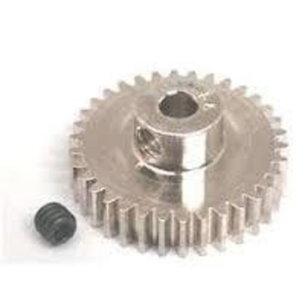 1017 PINION GEAR 48P 17T