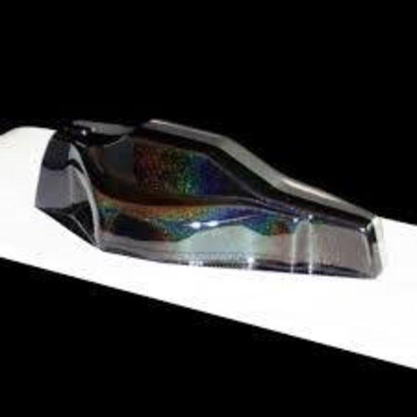 05809 Aerosol Paint Holographic 3.5 oz