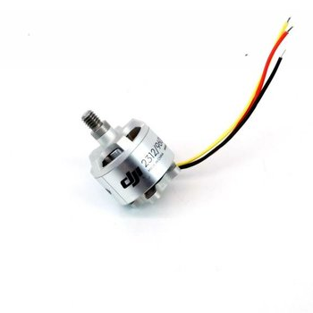DJI DJI Phantom 2 2312 CW Motor (Part 12)