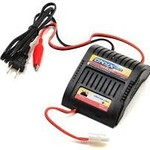 ONYX AC/DC 4 AMP CHARGER