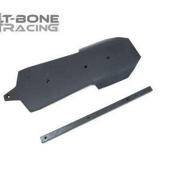 TBR Chassis Skid for ARRMA Nero