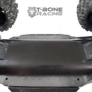 TBR Full Chassis Skid fits Traxxas X-Maxx