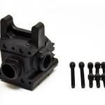 HOA 87023 Gear Box