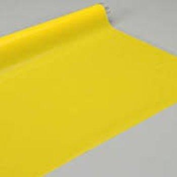 21st Century MicroLite Covering Yellow