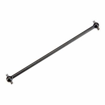 HPI 103664 Drive Shaft 8x83mm