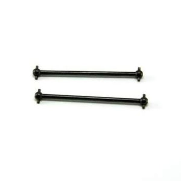 redcat Transmission shaft 76mm Qty 2 ~