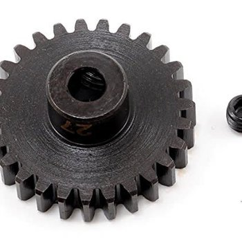 TKR4187 PINION GEAR 27T M5