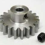 0190 PINION GEAR 32P 19T