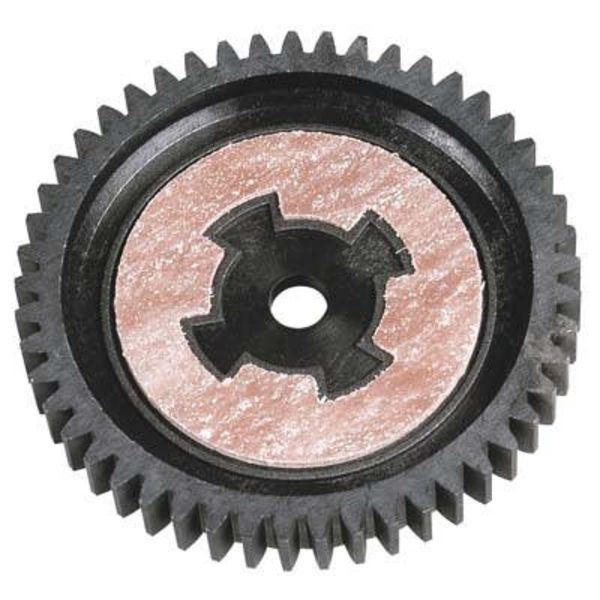 HPI 76939 SPUR GEAR 49T SAVAGE SS
