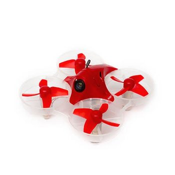 BLADE Inductrix FPV Plus RTF