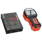 RC4WD Z-S1092 Warn 1/10 Wireless Remote/Receiver Winch Contrl