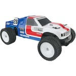 Associated Electrics 20151 RC28T RTR Race Truck