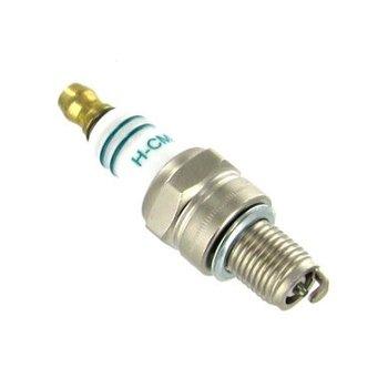 redcat 30 cc & all motors spark plug