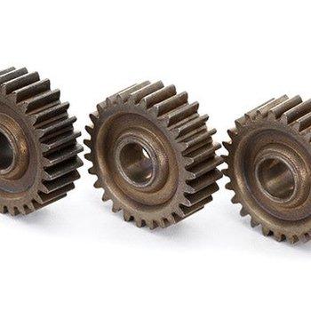 Traxxas 8285 Gears, transfer case (3)