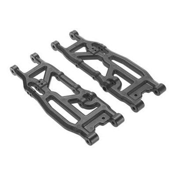 RPM 81402 Rear A-Arms Kraton/Talion/Outcast