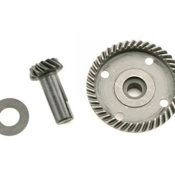 KYOSHO Bevel Gear Set(for MAD FORCE Ready Set)