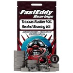 FAST EDDIE TFE702 Traxxas Rustler VXL Sealed Bearing Kit