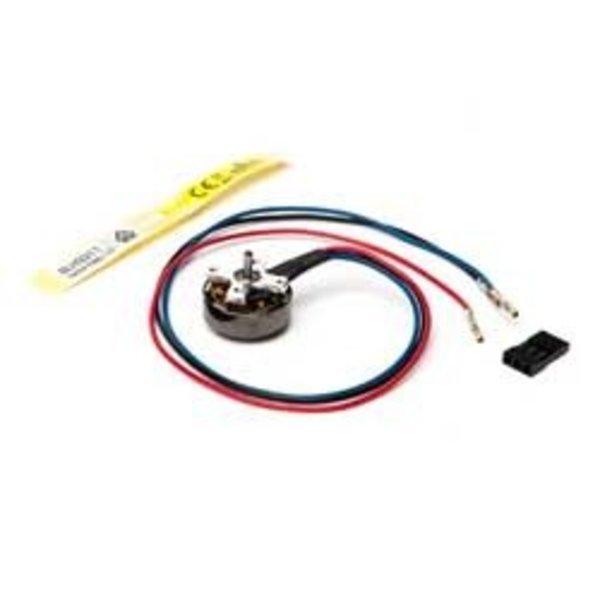 BLADE Brushless Tail Motor: 130 S