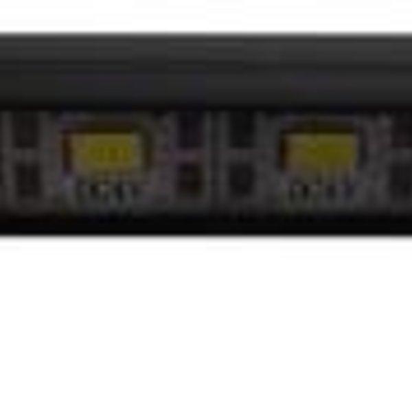 Apex RC Products 8 LED 138mm Aluminum Light Bar #9045