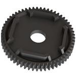 AR310782 Spur Gear 57T HD 0.8mod 4x4