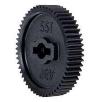 Traxxas 8358 Spur gear, 55-tooth