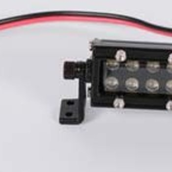 RC4WD Z-E0054 RC4WD 1/10 High Performance LED Light Bar 40mm