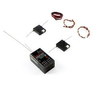 Spektrum AR9030T 9CH Air Integrated Telemetry Receiver
