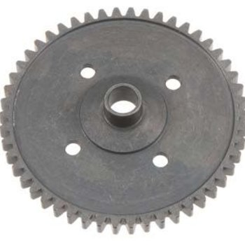 HPI 101188 Center Spur Gear 50T