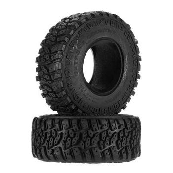 """RC4WD Z-T0147 Dick Cepek Extreme Country 1.9"""" Scale Tires"""