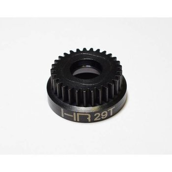HOT RACING Hardened Steel 2nd Speed 29T Gear - Jato