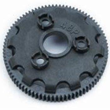 Traxxas 4676 Spur Gear 48P 76T