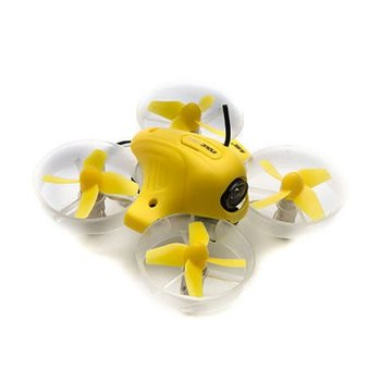 BLH Inductrix FPV BNF