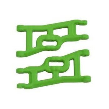 RPM 70554 Offset-Compensating Front A-Arm Slash 2WD Green
